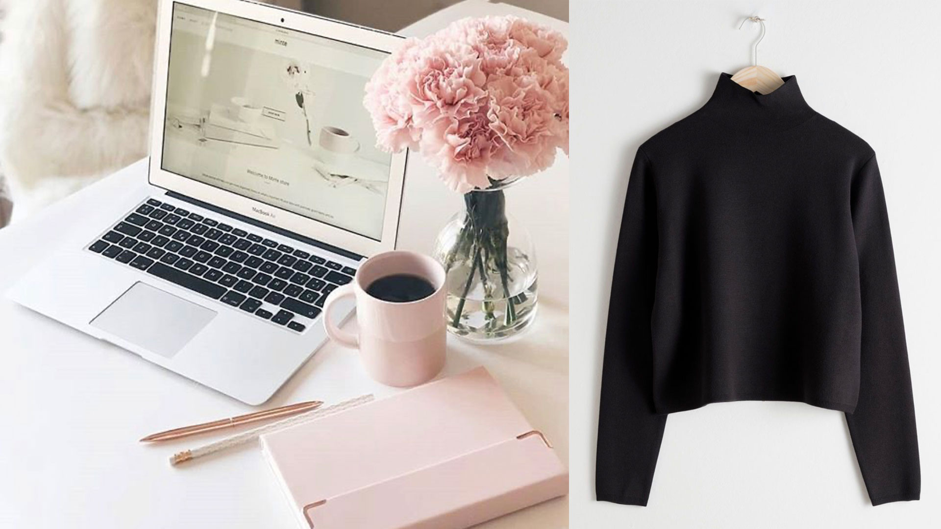 Make Online Shopping A Great Experience For You