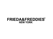 Frieda & Freddies