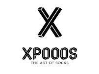 Xpooos